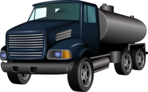 Get bulk water delivered fast, find the best deal for a bulk water truck near you!